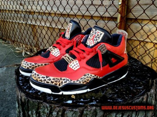 air-jordan-4-trinidad-james-custom-1