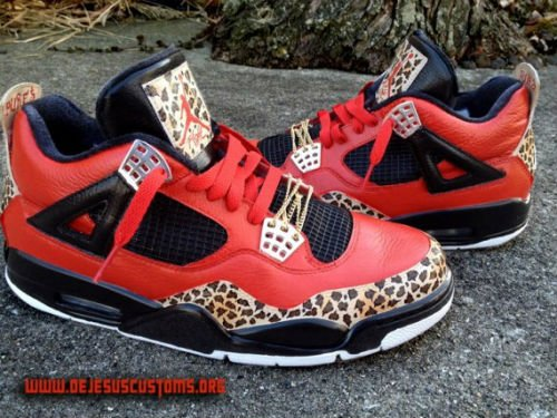 air-jordan-4-trinidad-james-custom-2