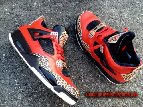 air-jordan-4-trinidad-james-custom-3