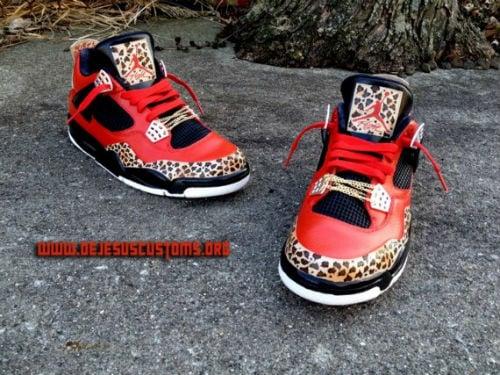 air-jordan-4-trinidad-james-custom-4