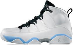 2007 Air Jordan Release Dates