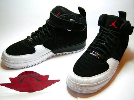 �9�e����aj:(�9f�x�_AirJordanForce12FusionPlayoffs|SneakerFiles