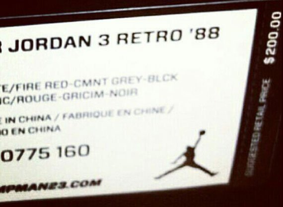 air-jordan-iii-3-88-retro-white-cement-retail-priced-revealed-1