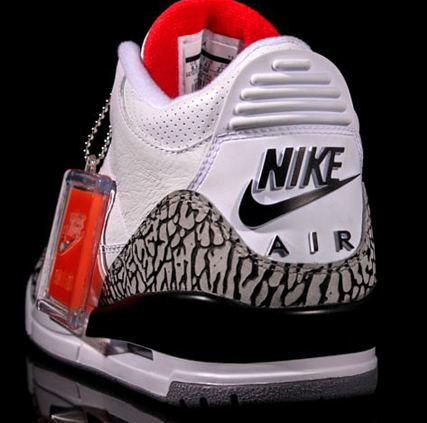 air-jordan-iii-3-88-retro-white-cement-retail-priced-revealed-2