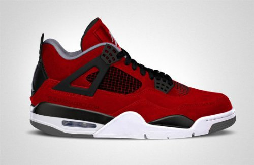 air-jordan-iv-4-red-suede-release-date-info