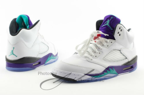 air-jordan-retro-v-5-grape-release-date-info-1