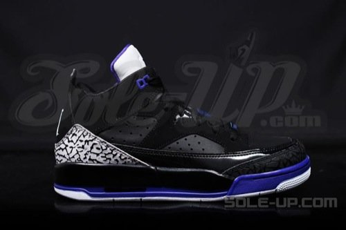 air-jordan-son-of-mars-low-gs-black-purple-1