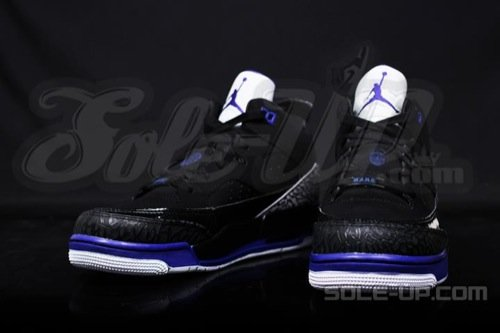 air-jordan-son-of-mars-low-gs-black-purple-2