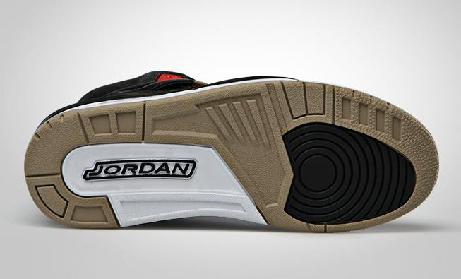 air-jordan-spizike-black-challenge-red-official-images-3