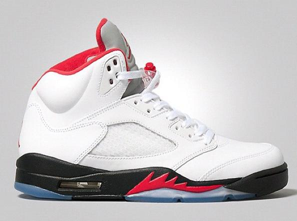 air-jordan-v-5-fire-red-available-now-at-oqium