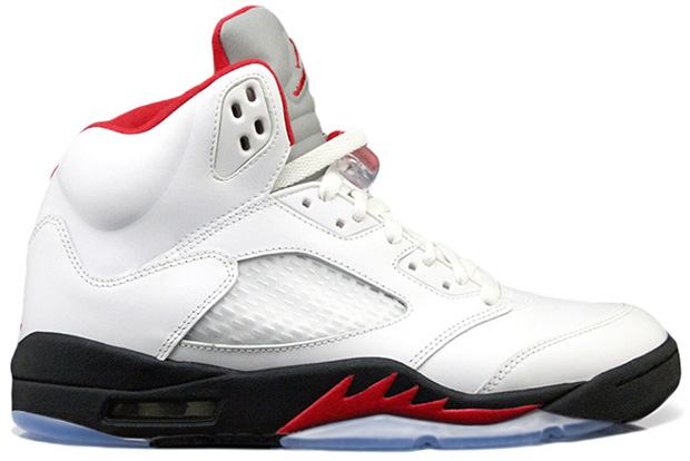 air-jordan-v-5-fire-red-release-date-info