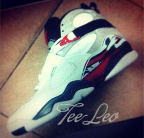 air-jordan-viii-8-white-black-true-red-2013-retro
