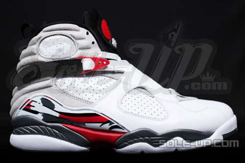air-jordan-viii-8-white-black-true-red-new-images-1