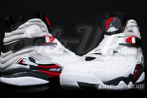 air-jordan-viii-8-white-black-true-red-new-images-2