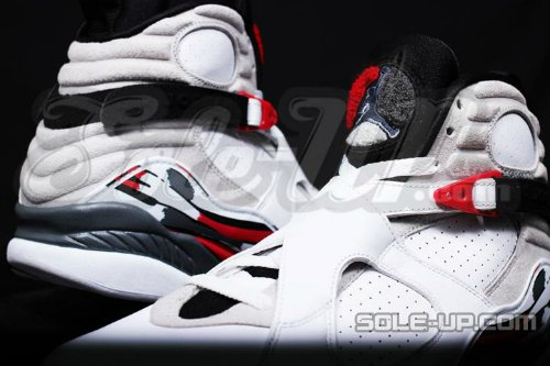 air-jordan-viii-8-white-black-true-red-new-images-7