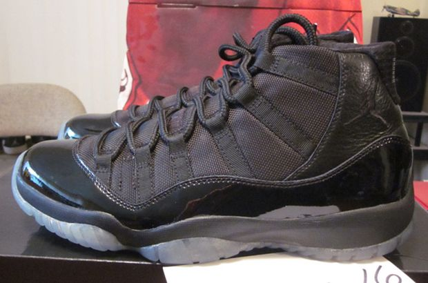 air jordan 11 blackout ebay login