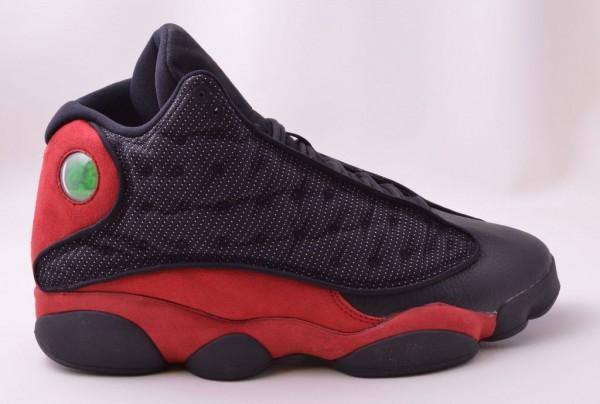 air-jordan-xiii-13-black-varsity-red-white-release-date-info-1