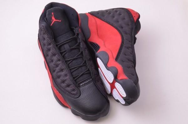air-jordan-xiii-13-black-varsity-red-white-release-date-info-2