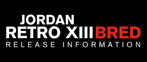 air-jordan-xiii-13-black-varsity-red-white-release-info-at-foot-locker-stores