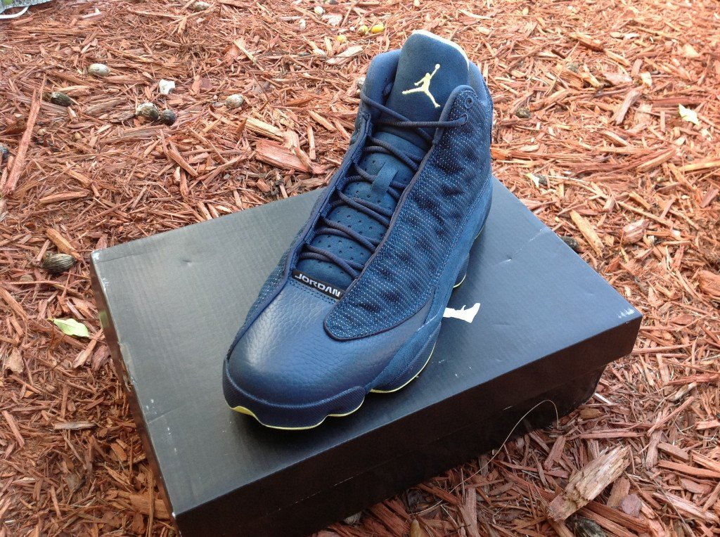 air-jordan-xiii-13-squadron-blue-new-images-2