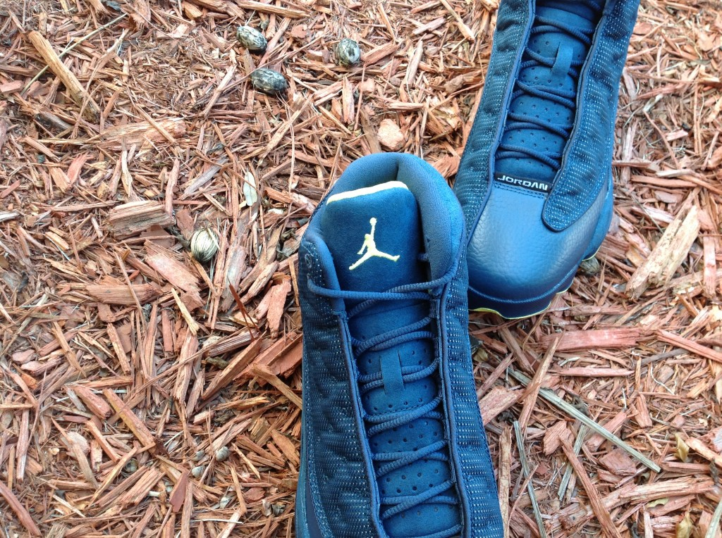 air-jordan-xiii-13-squadron-blue-new-images-3