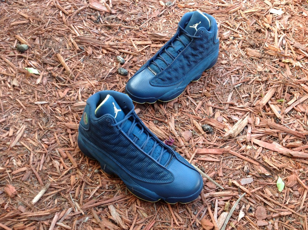 air-jordan-xiii-13-squadron-blue-new-images-4