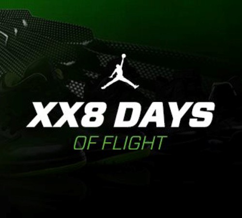 air-jordan-xx8-28-days-of-flight-1