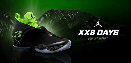 air-jordan-xx8-28-days-of-flight-2