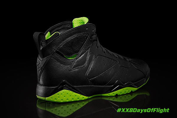 air-jordan-xx8-28-days-of-flight-air-jordan-vii-7-2