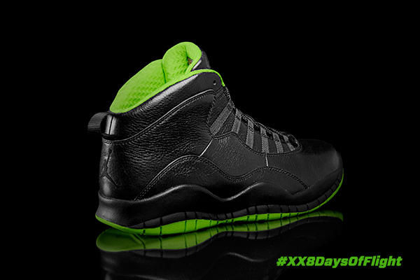air-jordan-xx8-28-days-of-flight-air-jordan-x-10-1