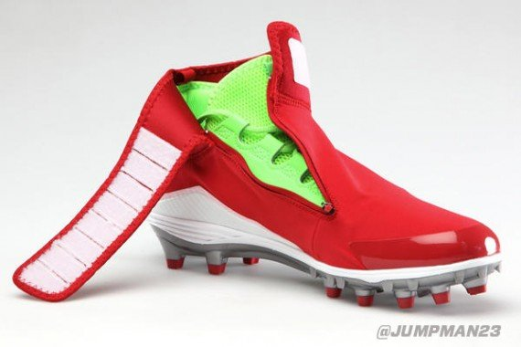 air-jordan-xx8-28-inspired-cleats-2