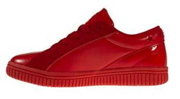 already-famous-airwalk-one-lava-red-1