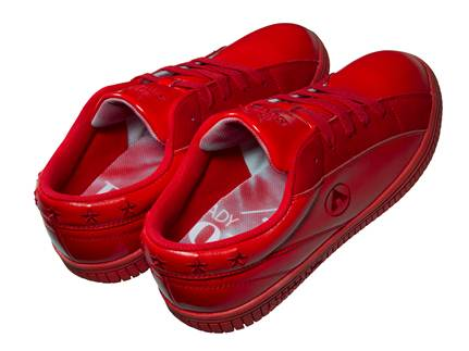 already-famous-airwalk-one-lava-red-2