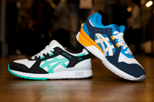 asics-gt-cool-fall-2013-preview