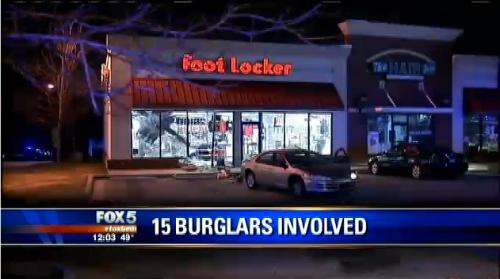 atlanta-foot-locker-burglarized-1