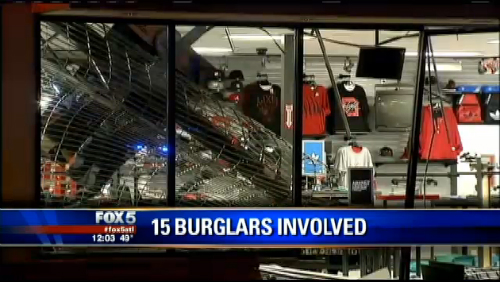 atlanta-foot-locker-burglarized-2