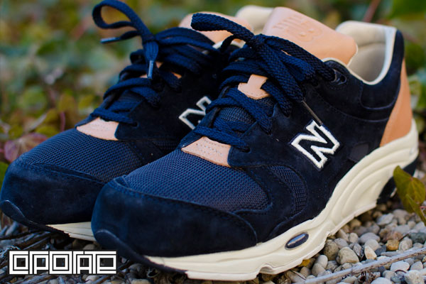 beauty-youth-new-balance-1700-release-date-info-1