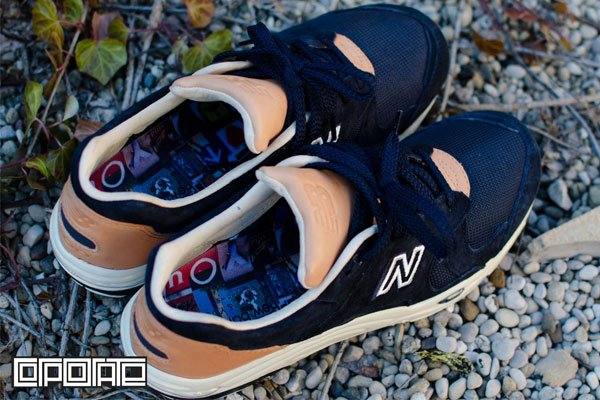 beauty-youth-new-balance-1700-release-date-info- 72bef423f15d