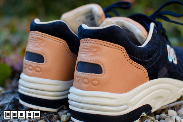 beauty-youth-new-balance-1700-release-date-info-3