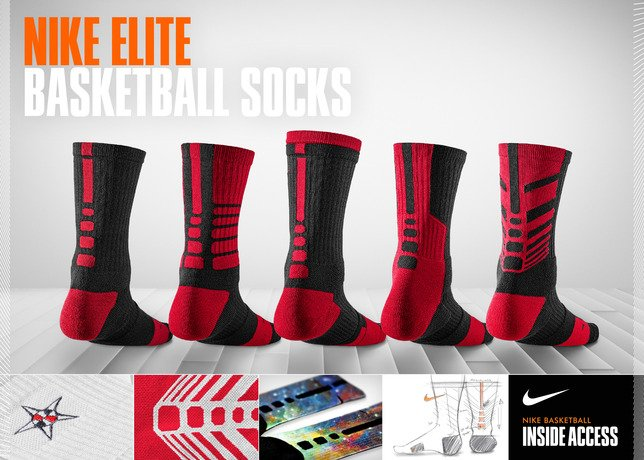 behind-the-rise-of-the-nike-elite-basketball-crew-sock-1