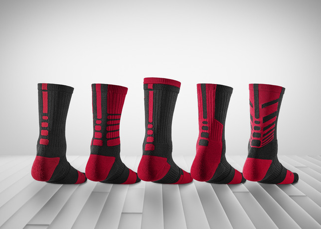 behind-the-rise-of-the-nike-elite-basketball-crew-sock-2