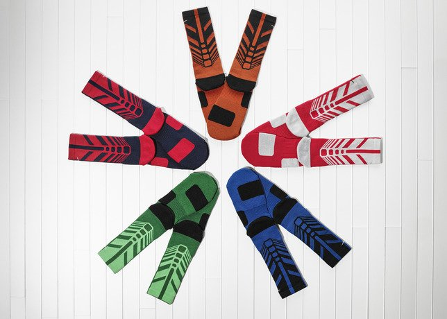 behind-the-rise-of-the-nike-elite-basketball-crew-sock-4