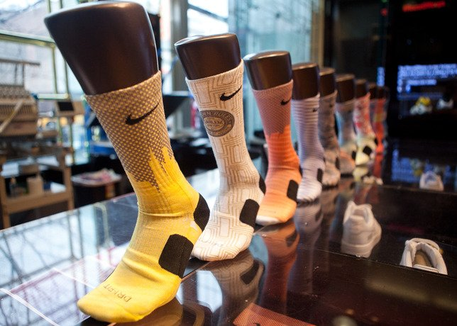 behind-the-rise-of-the-nike-elite-basketball-crew-sock-5