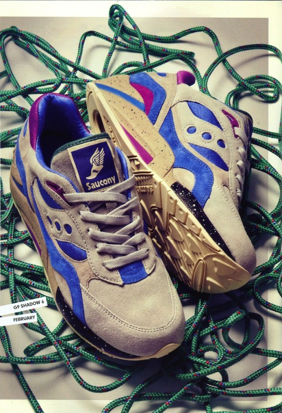 bodega-saucony-elite-pack-2013-preview-3