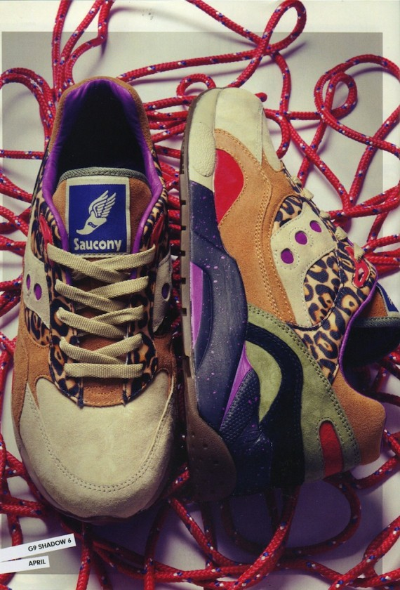 bodega-saucony-elite-pack-2013-preview-4