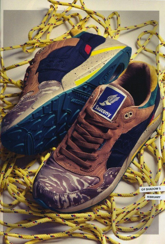 bodega-saucony-elite-pack-2013-preview-5