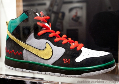 chuck-treese-nike-sb-dunk-high-mcrad-1