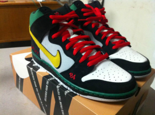chuck-treese-nike-sb-dunk-high-mcrad-new-images-2