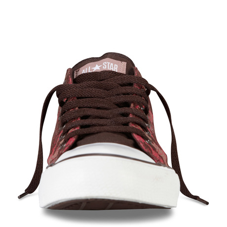converse-limited-edition-chinese-new-year-collection-11