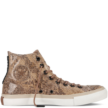 converse-limited-edition-chinese-new-year-collection-12